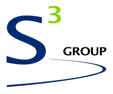 logo-S3-Group