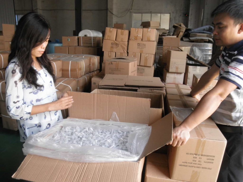 seleccion de proveedores en china sourcing group s3 abasteciiento 2