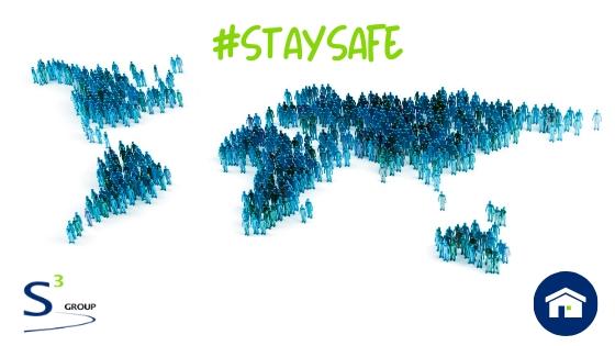 ¿Cómo afecta la pandemia a S3 Group?