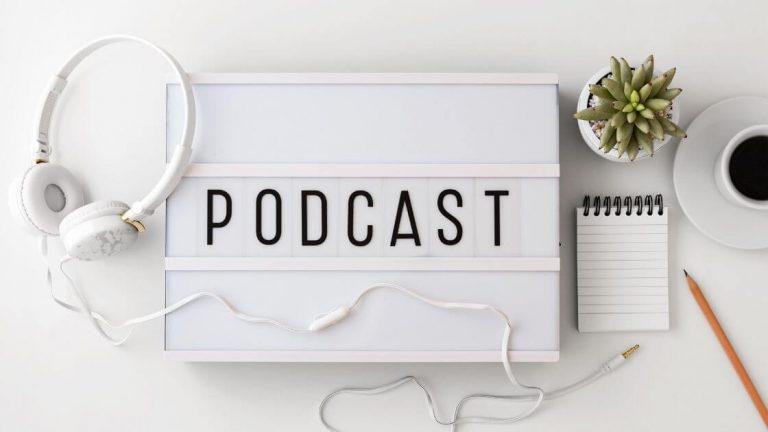 podcast (1)