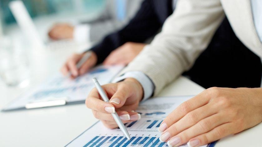 Estudio de mercado, un paso imprescindible antes de la importación