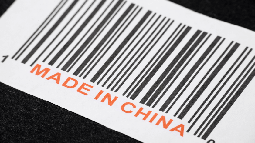 made-in-china-designed