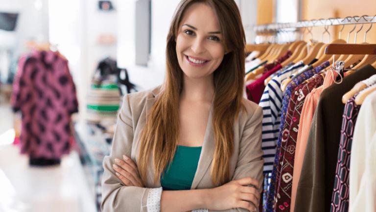 ¿Pensando en importar textil y moda desde China?