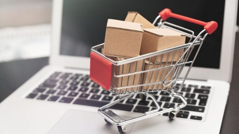 Tips for selling more products on your e-commerce site