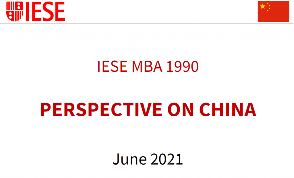 perspective-china-IESE